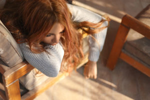 Learn more about Adrenal Fatigue and how Valley Health Clinic can help