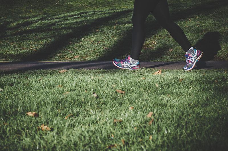 Exercise Alternatives: Get the Benefits Without the Drawbacks